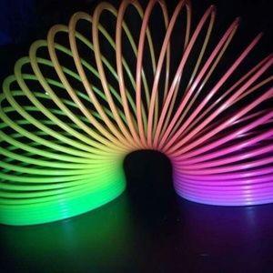 Slinky Brand